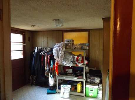 4658 Woodlane Drive - Photo 13