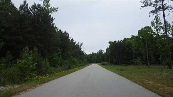 78 High Ridge Trail - Photo 3