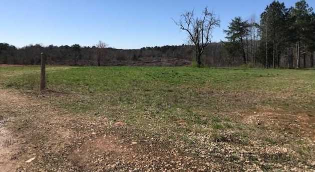 000 Holly Springs Road - Photo 11