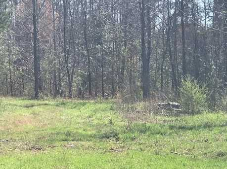 000 Holly Springs Road - Photo 9