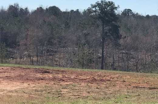 000 Holly Springs Road - Photo 7