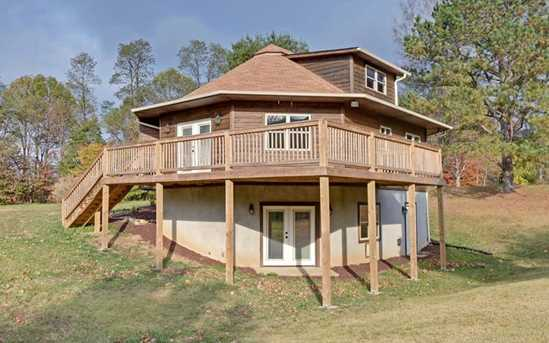 202 Holly Hill Road - Photo 17