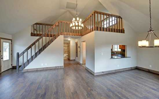 202 Holly Hill Road - Photo 5