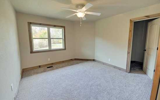 202 Holly Hill Road - Photo 9