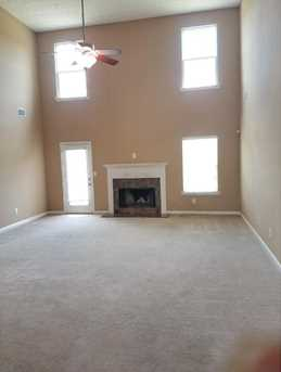 180 Glen Echo Drive - Photo 3