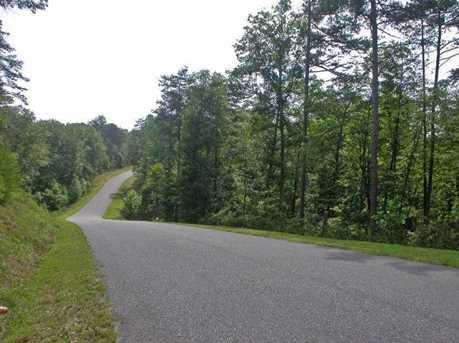 284 Pigeon Creek Drive #47 - Photo 5
