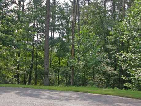 455 Pigeon Creek Drive #26 - Photo 3