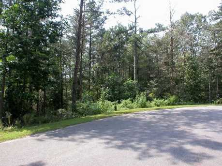 493 Pigeon Creek Drive #27 - Photo 7
