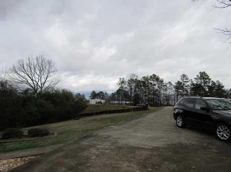 2642 Athens Highway #039 - Photo 23
