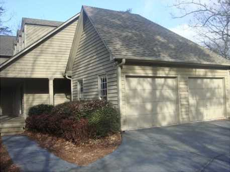 132 Woodstream Point - Photo 2