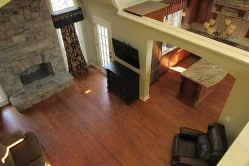 132 Woodstream Point - Photo 20