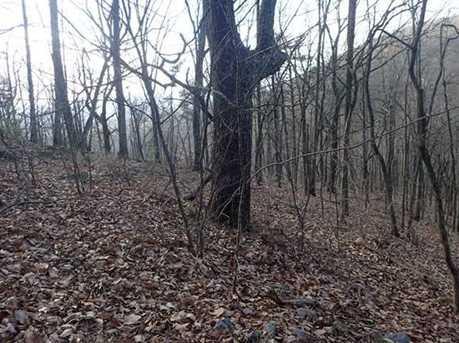 8264 Cox Mountain Drive - Photo 1