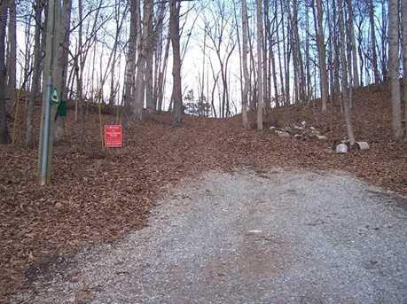 5715 Deer Drive #2 - Photo 1