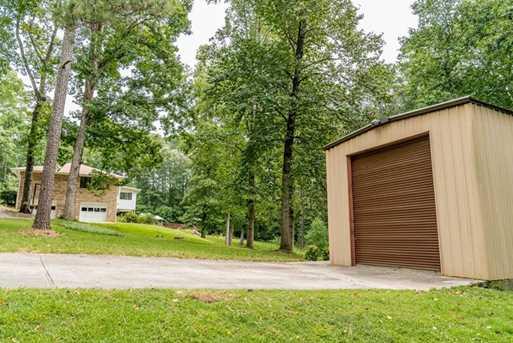 1810 Macland Woods Drive - Photo 39