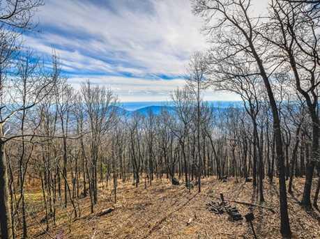 554 Sanderlin Mountain Drive S - Photo 5