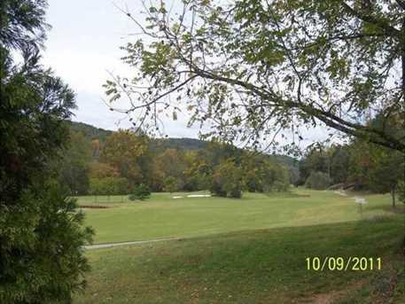 1056 Bear Paw Ridge - Photo 3