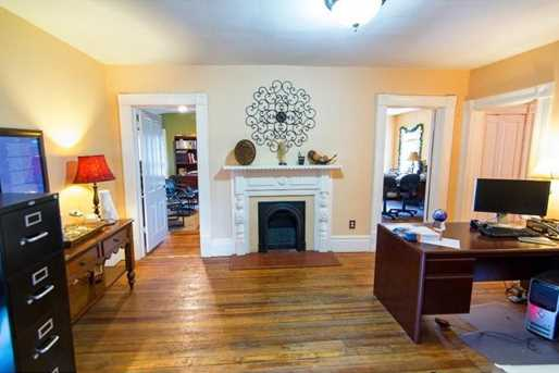 319 N Selvidge Street - Photo 5
