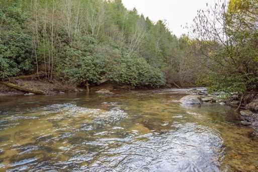 1424 Soque Wilderness Rd #25 - Photo 23