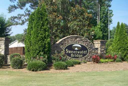 490 Sweetwater Bridge Circle - Photo 29