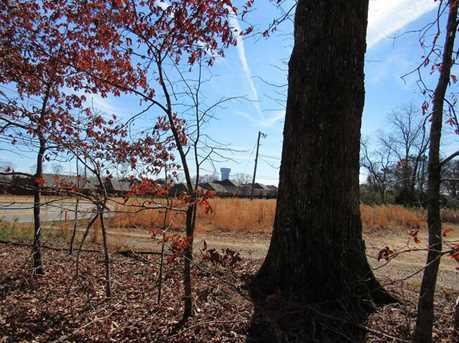 1652 Old Atlanta Rd - Photo 5