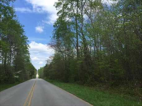 00 Five Points Road - Photo 1