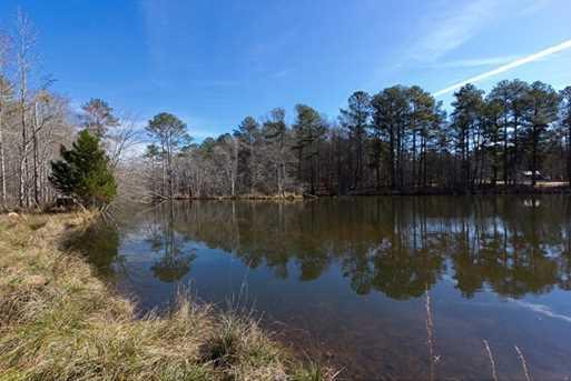96 W Lake Drive - Photo 5