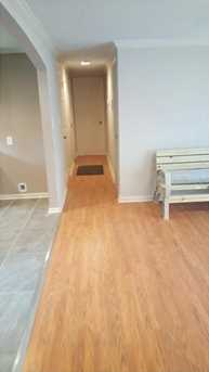 6905 Camp Valley Rd - Photo 15