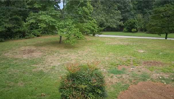 6905 Camp Valley Rd - Photo 23
