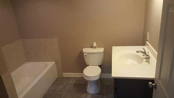 6905 Camp Valley Rd - Photo 21