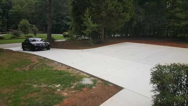 6905 Camp Valley Rd - Photo 5
