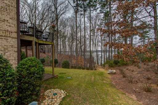 5483 Key Point - Photo 37