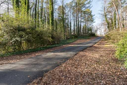 5240 Timber Trail South Ne - Photo 6