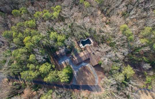 5240 Timber Trail South Ne - Photo 2