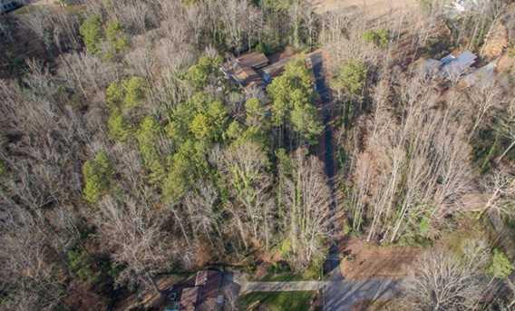 5240 Timber Trail South Ne - Photo 1