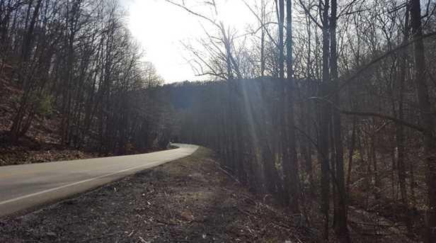 00 Highway 52 - Photo 5