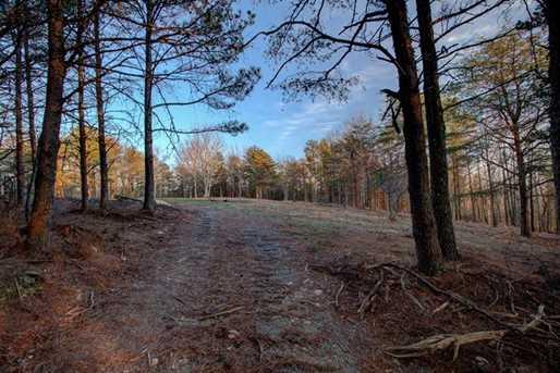 00 Wild Azalea Trail #75 - Photo 11