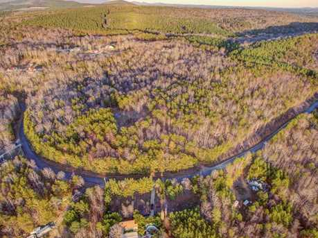 00 Wild Azalea Trail #75 - Photo 3