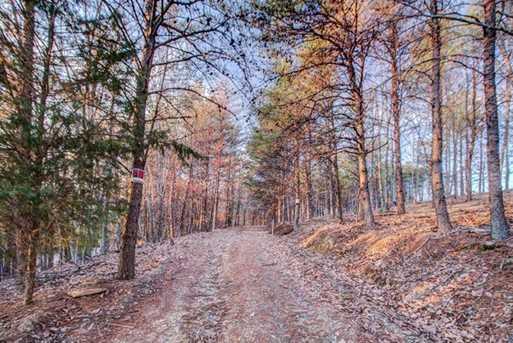 00 Wild Azalea Trail #75 - Photo 13