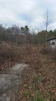 2072 S Stone Mountain Lithonia Road - Photo 3