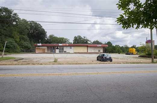 1806 Stanton Road - Photo 11