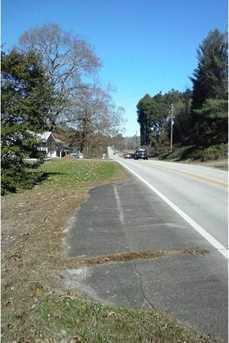 2590 Lumpkin Campground Road #36 - Photo 5