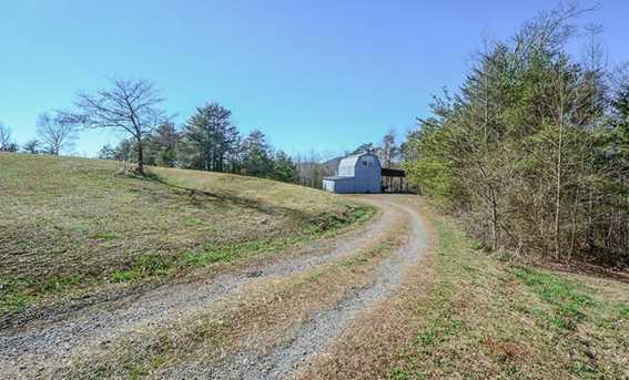 460 Salem Church Rd - Photo 11