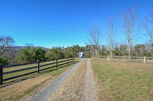 460 Salem Church Road - Photo 15