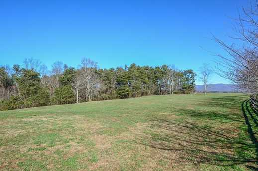 460 Salem Church Road - Photo 7