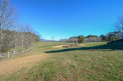 460 Salem Church Road - Photo 13