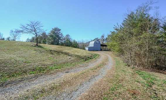 460 Salem Church Road - Photo 17