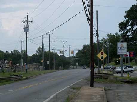155 Cassville Rd - Photo 7