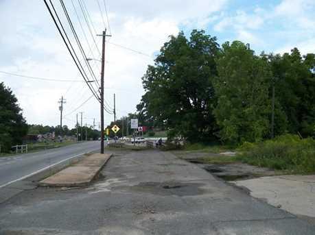 155 Cassville Rd - Photo 3