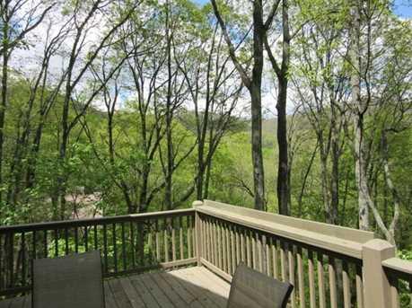 511 Hickory Trail - Photo 27