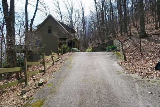511 Hickory Trail - Photo 25
